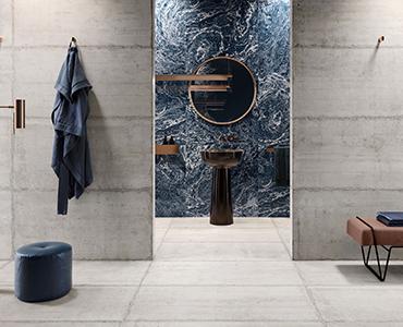 Edilcristiano showroom ceramiche pavimenti arredo - Arredo bagno caserta ...