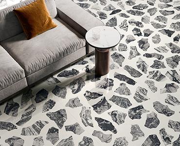 Edilcristiano showroom ceramiche pavimenti arredo bagno e