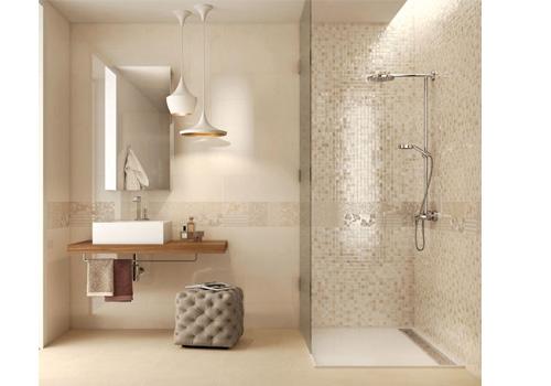 Idee Per Arredare Il Bagno : Arredo bagno spazi ristretti alcune idee per arredare